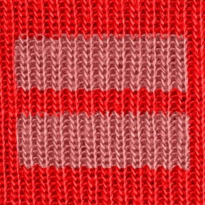 knit-equality-600x600