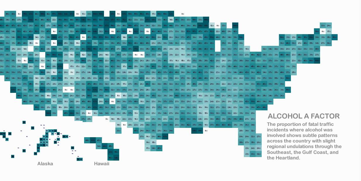 1671469-inline-slide-4-a-brilliant-traffic-data-viz