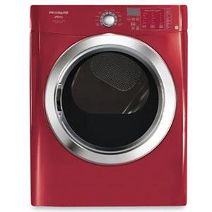 Dryer Love