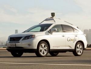 google-self-driving-car-3.png.492x0_q85_crop-smart