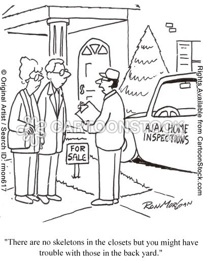 http://www.cartoonstock.com/
